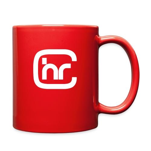 CHR WEAR - Full Color Mug