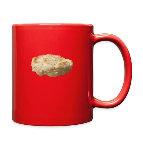 Bannock - Full Color Mug