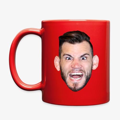 13743050 1 - Full Color Mug