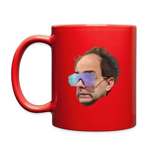 Sleve McDichael - Full Color Mug