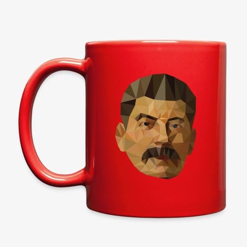 Uncle Joe - Full Color Mug