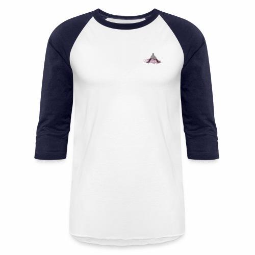 Pinkbgirl - Baseball T-Shirt