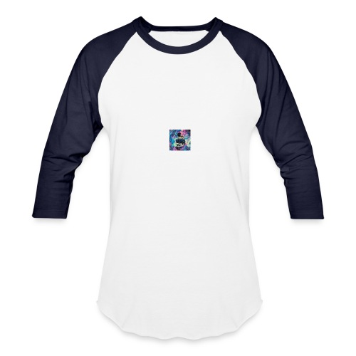 love in the air. - Baseball T-Shirt