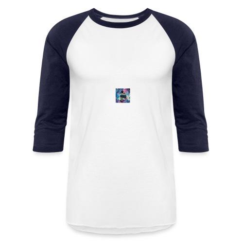 love in the air. - Baseball T-Shirt