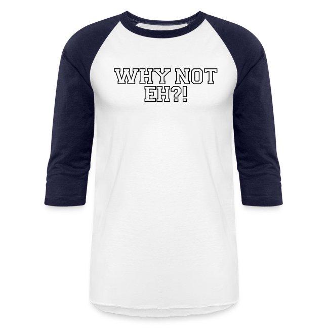 ENERGETICS Jungen T-Shirt T-Shirt Donny
