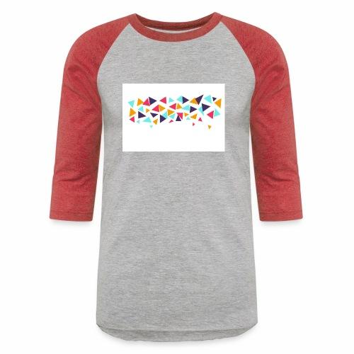 T shirt - Baseball T-Shirt