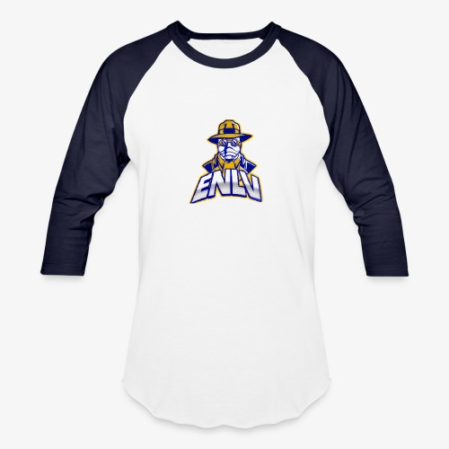 EnLv - Baseball T-Shirt