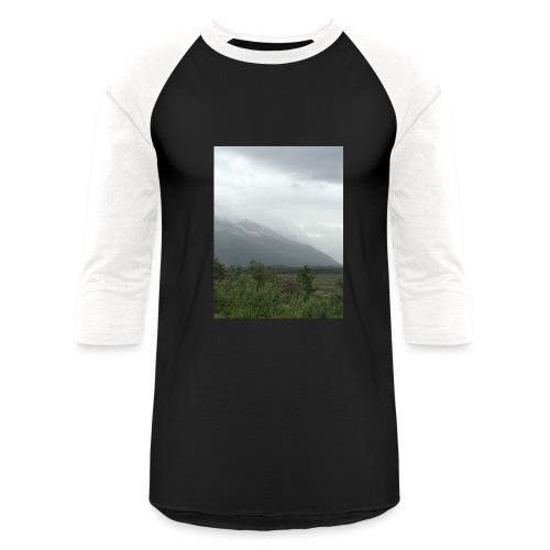 A8285ECD D4BF 4B6A 83BB 01E4F040208D - Baseball T-Shirt