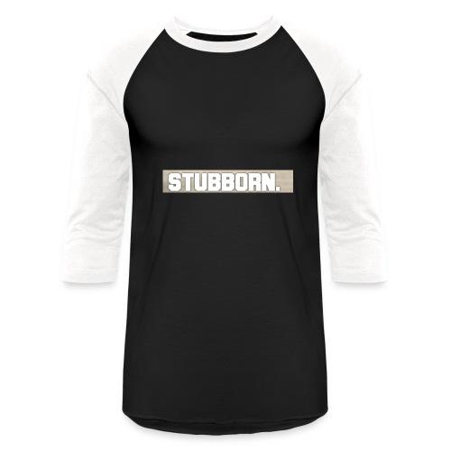 F28778AB 9739 4908 8B5F 7220CC725115 - Baseball T-Shirt