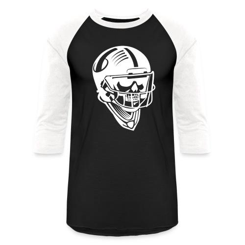 Cute American Football - Baseball T-Shirt