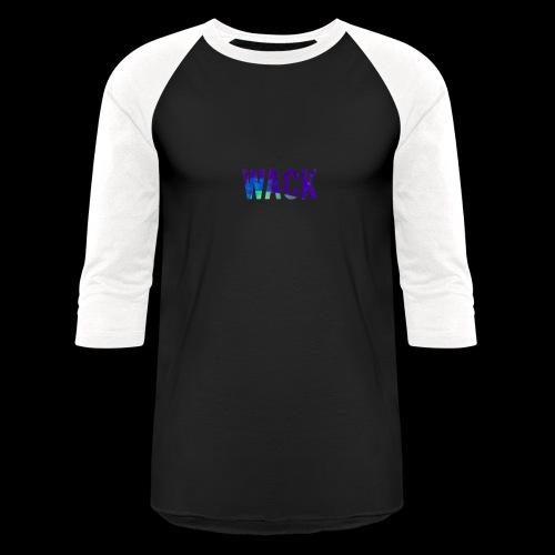 84990907 8E16 46A0 8BA2 32292C0E8A6A - Baseball T-Shirt