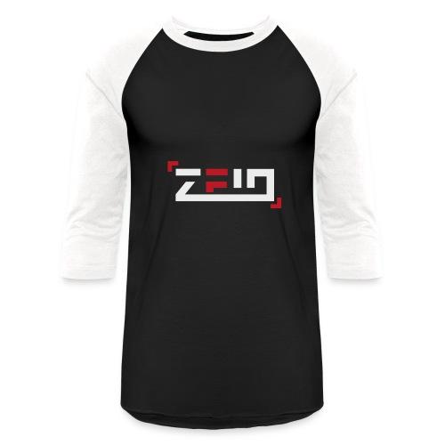 Before 1k - Baseball T-Shirt