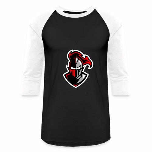 Azeria Esports - Baseball T-Shirt