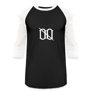 Loose Change - Baseball T-Shirt