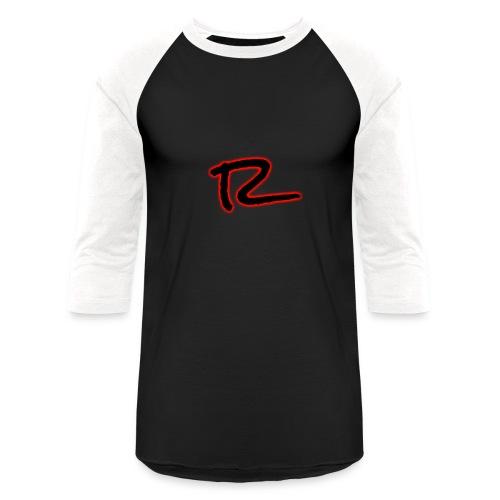 rerush shirt - Baseball T-Shirt