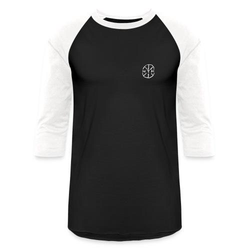 WTH Tee - Baseball T-Shirt