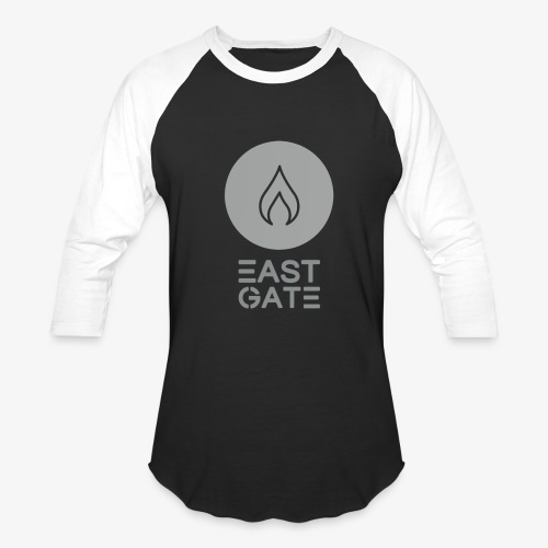 EG 2 - Baseball T-Shirt