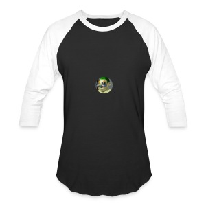 Progamer Phone Case #1 - Baseball T-Shirt