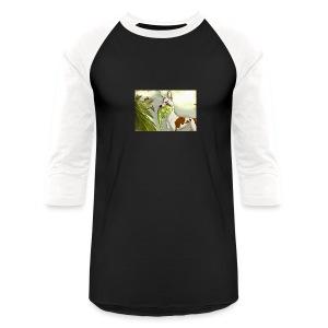 fullsizeoutput 76d - Baseball T-Shirt