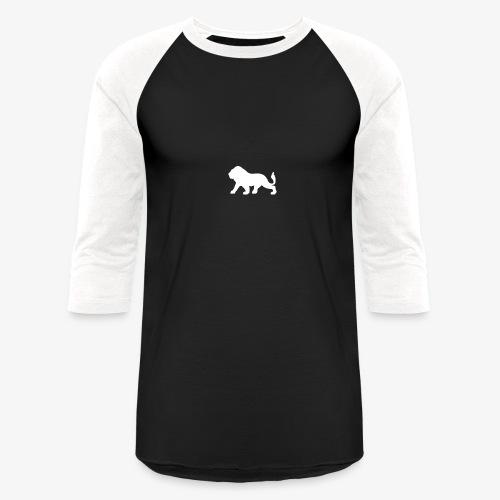 Kingstep - Baseball T-Shirt
