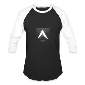 AmmoAlliance custom gear - Baseball T-Shirt