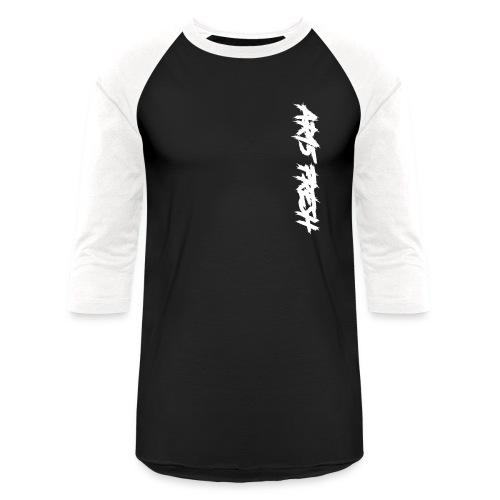 AR15-FRESH - Baseball T-Shirt