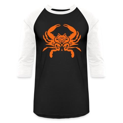 craft - Baseball T-Shirt