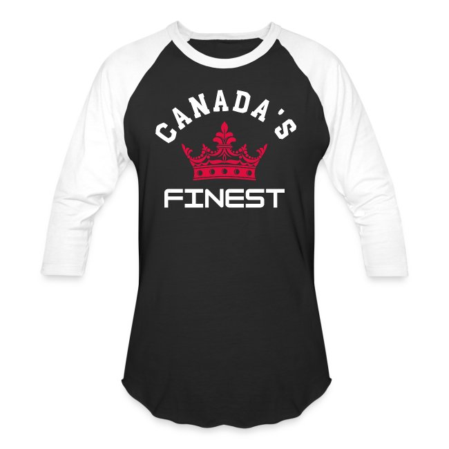 Canada s Finest 2