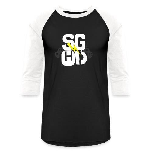IMG_0350 - Baseball T-Shirt
