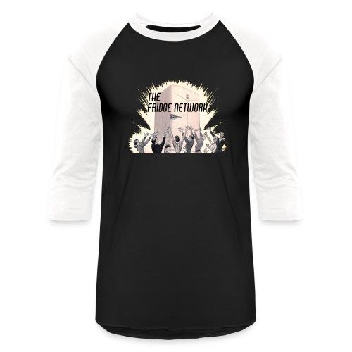 TFN - Baseball T-Shirt