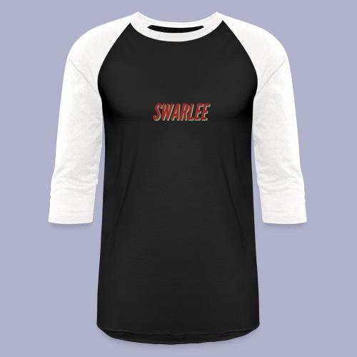 Adobe Post 20191026 1613210 39194160332011263 - Unisex Baseball T-Shirt