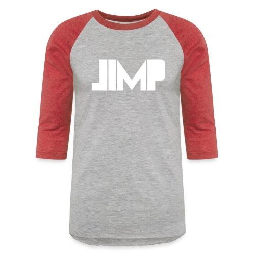 LIMP - Unisex Baseball T-Shirt