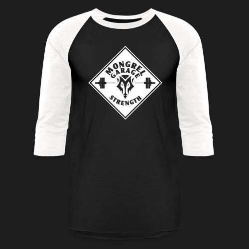 image1 1 PNG - Baseball T-Shirt