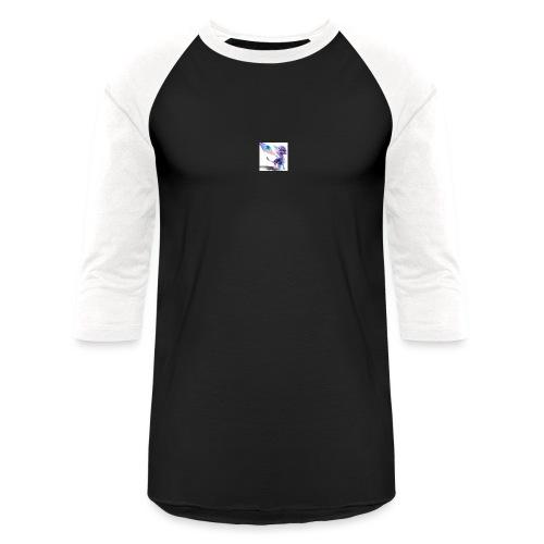 Spyro T-Shirt - Baseball T-Shirt