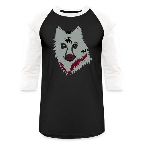mens t-shirts - Unisex Baseball T-Shirt