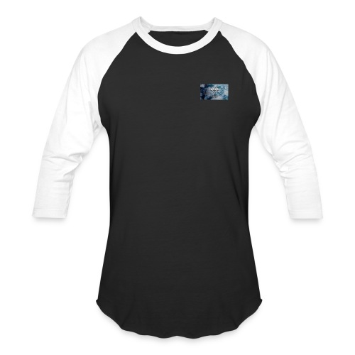 stay cold - Baseball T-Shirt