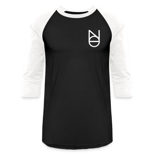 lookatmynamingskillz - Baseball T-Shirt