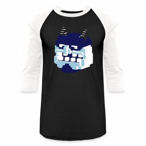 DAWT: Beezt - Baseball T-Shirt