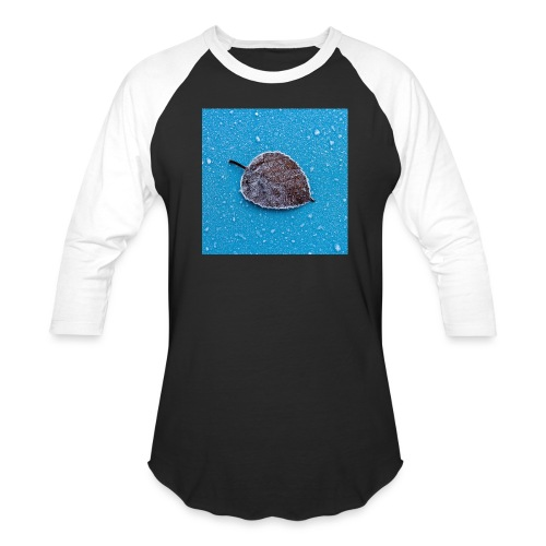 hd 1472914115 - Baseball T-Shirt