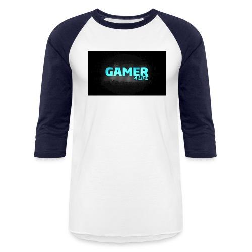plz buy - Baseball T-Shirt