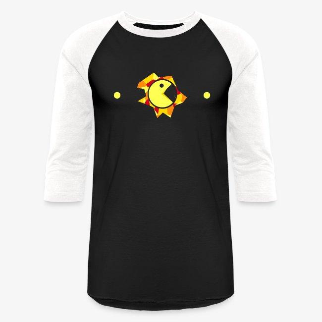 Pac-Man Design