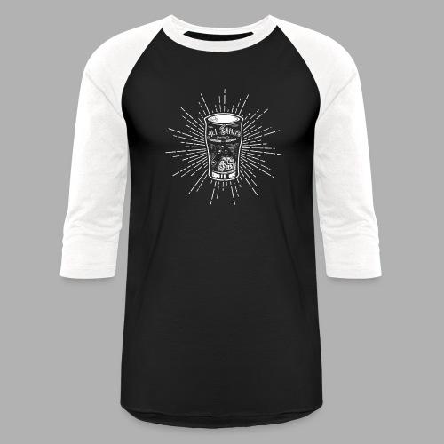 All Saints Celebration Mug - Baseball T-Shirt