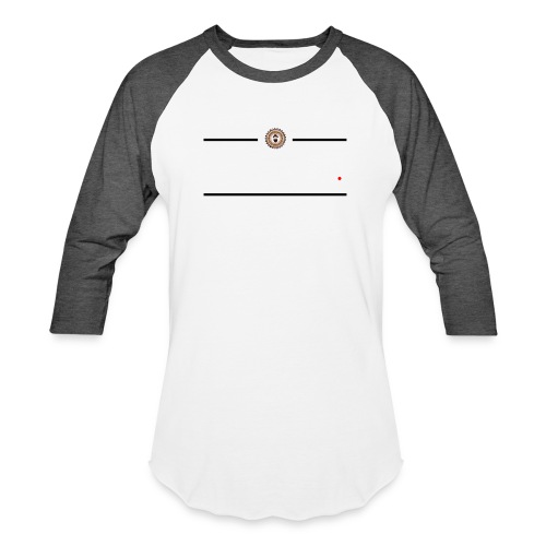 Promise - Baseball T-Shirt