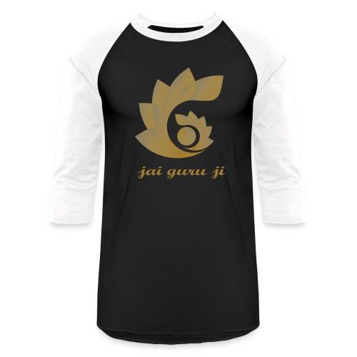 pulkit ccc - Unisex Baseball T-Shirt