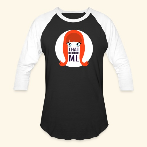 Coco TBM Graphic - Baseball T-Shirt