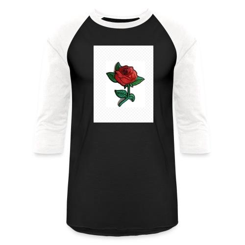 IMG 1324 - Baseball T-Shirt