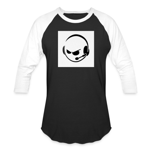 photo - Baseball T-Shirt