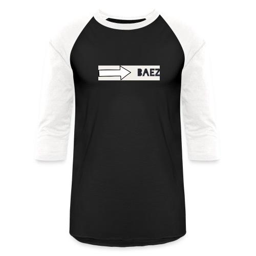 F6F9BD6F 0E25 4118 9E85 FD76DA1EB7FA - Baseball T-Shirt