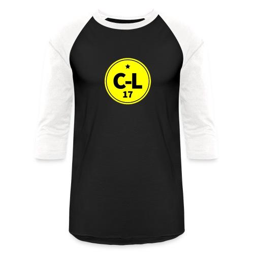 CL STAR - Baseball T-Shirt