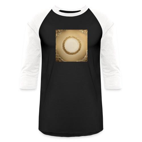 Soul-Gate of Succes - Baseball T-Shirt